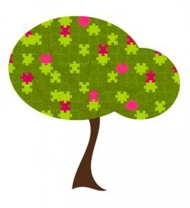 ptg-tree